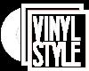 VinylStyle logo