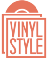 vinylstyle-rosso
